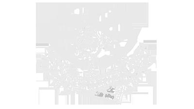 Catrina Films